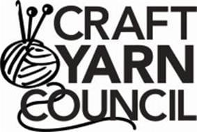 craft-yarn-council-85310578