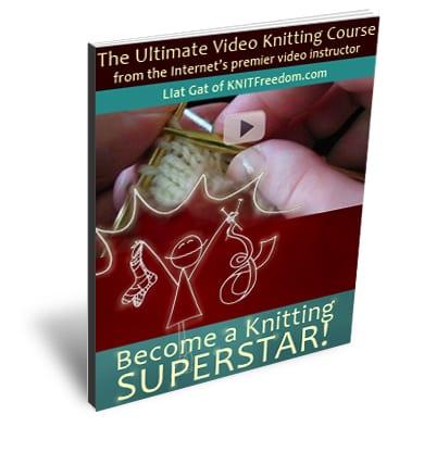 Become a Superstar E-Book Cover