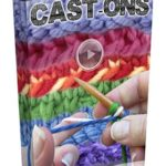 KNITFreedom Video Guide to Cast-Ons ebook