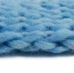Icelandic Bind Off Best Bind Off for Garter Stitch