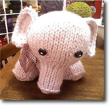 advanced-knitting-13-elefante