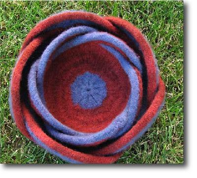 advanced-knitting-21-moebius