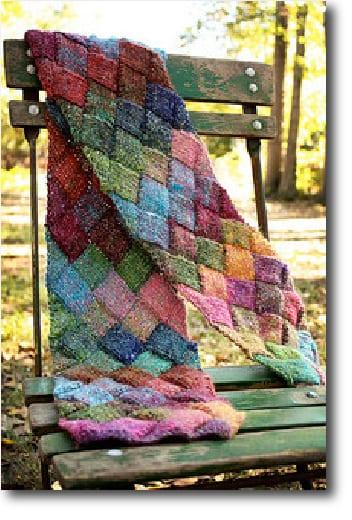 advanced-knitting-22-entrelac