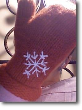 advanced-knitting-24-needle-felting-24