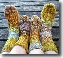 intermediate knitting-07-socks-07