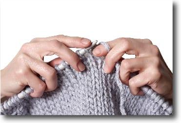 intermediate knitting-08-continental-knitting-08