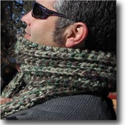 knitting foundations-03-miskate-rib-scarf