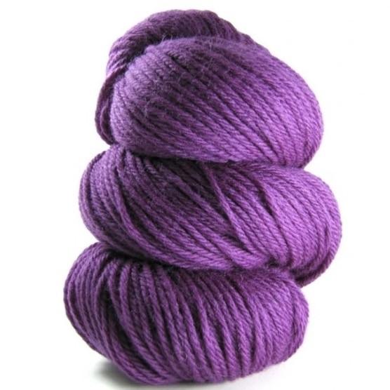 Cascade 220 Yarn Imagiknit