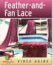 Feather and Fan Lace cover lg 101521