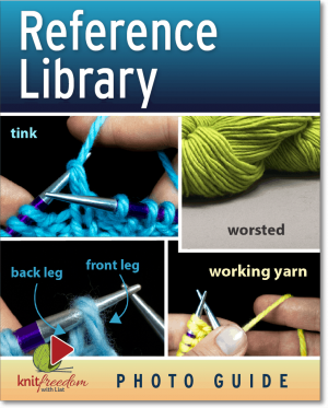 Reference Library sm