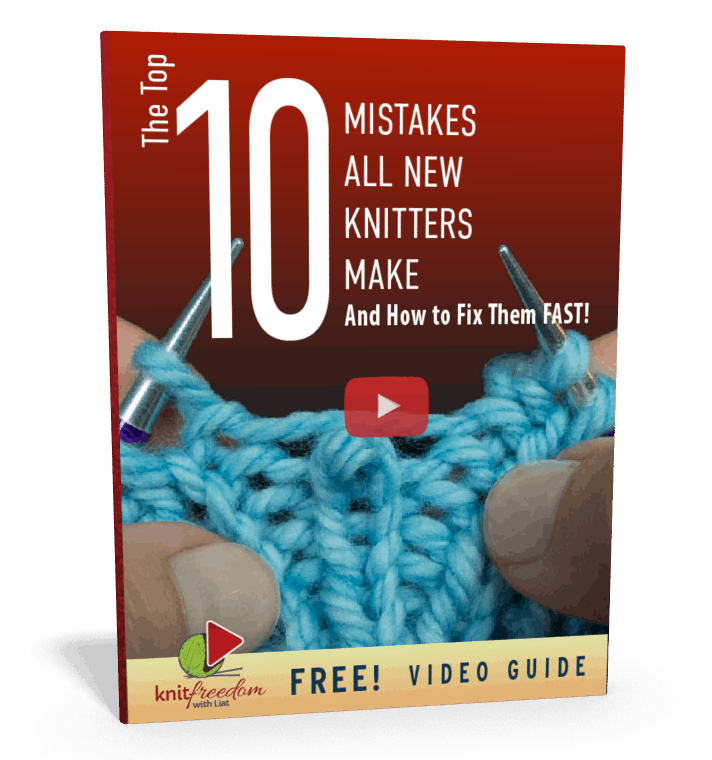 Top 10 Mistakes free ebook cover