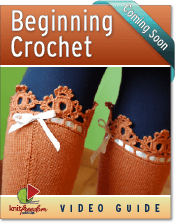 Crochet cover 10 8 21 coming soon 175px